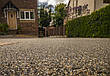 Teking Stone ковер из гальки, фото 3