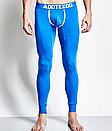 Мужская одежда ярко синего цвета Addtexod, фото 2