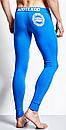 Мужская одежда ярко синего цвета Addtexod, фото 3