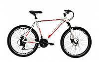 """Велосипед Ardis 26"""" Ezreal (0151)"""