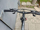 """Горный алюминевый велосипед 26"""" CORSO EVOLUTION 17"""", фото 9"""