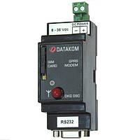 DKG-090 Интерфейсный адаптер для D-300/500L/500/700, DC источник питания