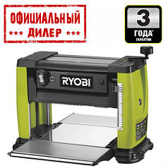 Станок рейсмусовый RYOBI RAP1500G (1.5 кВт)