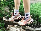 """Белые хлопковые женские носки """"СЕКС БОМБА"""" от Sunny Focks, фото 2"""