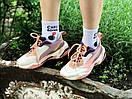 """Белые хлопковые женские носки """"СЕКС БОМБА"""" от Sunny Focks, фото 7"""