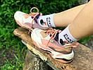 """Белые хлопковые женские носки """"СЕКС БОМБА"""" от Sunny Focks, фото 8"""
