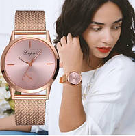 Годинник жіночий стильний, фото 1