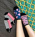 Короткие носки Flair Short от бренда Sammy Icon, фото 3