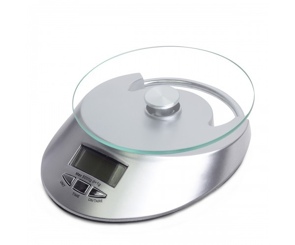 Весы кухонные Kamille на 5 кг