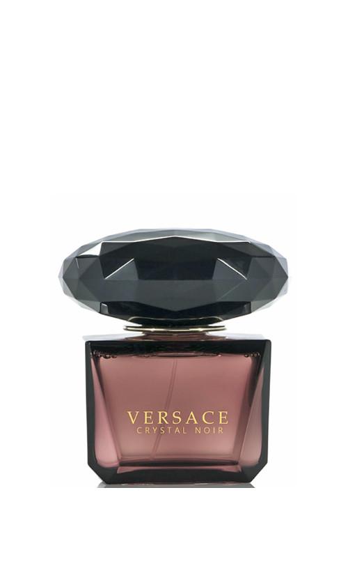 Versace CRYSTAL NOIR - TESTER