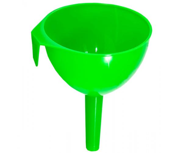 Лійка - воронка (d 85мм) *10 (100шт)