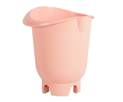 Посуда из пластмассы