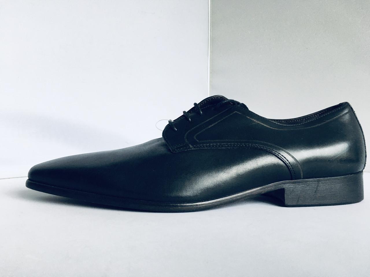 Туфли Minelli, 42, 43 размер