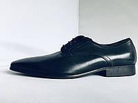 Туфли Minelli, 42, 43 размер, фото 1