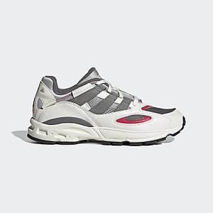 Оригинальные кроссовки Размер 44 Adidas Originals LXCON 94 EE5293