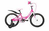 """Детский велосипед 20"""" Avanti Princess от 7- 11 лет, фото 2"""