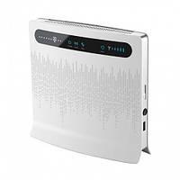 4G LTE Wi-Fi роутер Huawei B593U-12 (Киевстар, Vodafone, Lifecell) Уценка