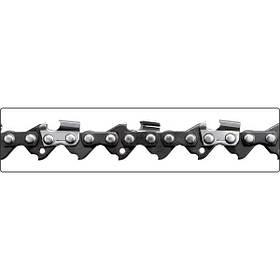 Ланцюг на котушці 1632 ланки для бензопил YT-84930, -84931, -84935 + 30 запасних ланок і зубців, YT-84960 YATO
