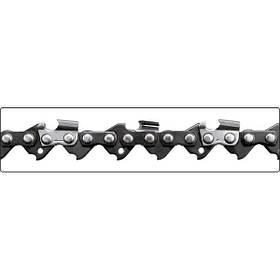 Ланцюг на котушці 1846 ланок для бензопил YT-84900, -84934, -84936 + 30 запасних ланок і зубців, YT-84963 YATO