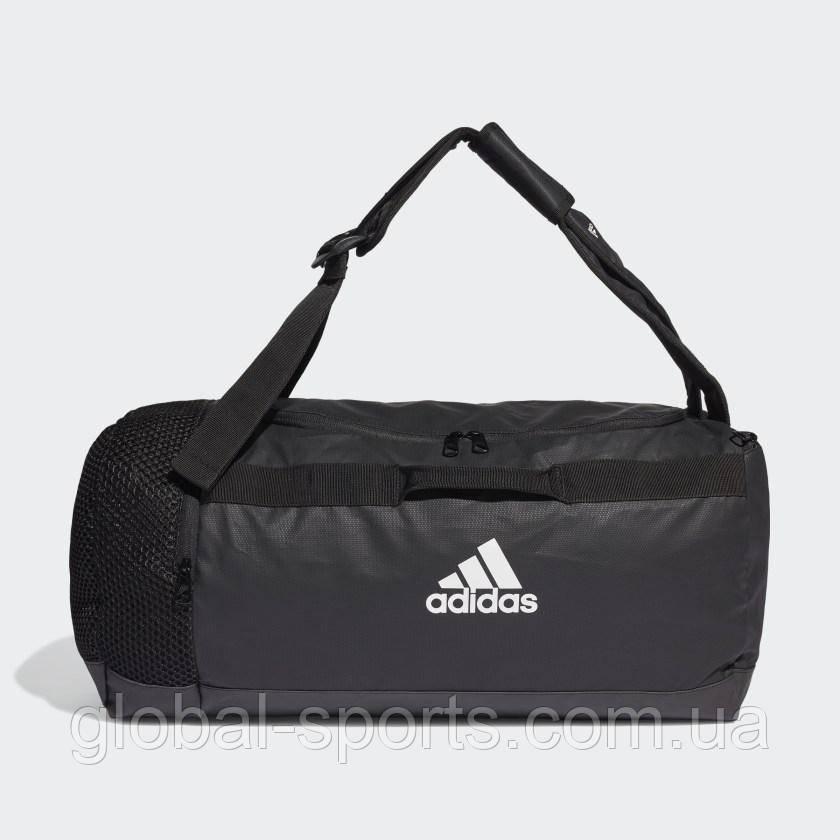 Спортивная сумка -рюкзак Adidas 4ATHLTS Id Medium(Артикул:FJ3922)