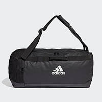 Спортивная сумка -рюкзак Adidas 4ATHLTS Id Medium(Артикул:FJ3922), фото 1