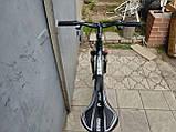 """Горный алюминевый велосипед 26"""" CORSO EVOLUTION 17"""", фото 10"""