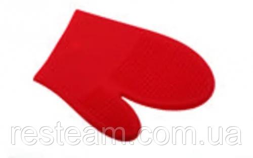 Силіконова рукавиця Empire 21,5*17 см