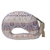 Наволочка на подушку для кормления FEEDING PILLOW «Арт Бязь», фото 1