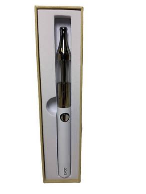 Электронная сигарета вейп EVOD белая, фото 2