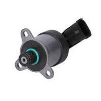 Регулятор давления топлива в ТНВД Renault Trafic / Vivaro 2.5dci 06> (BOSCH 0 928 400 743)