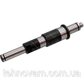 Вал цепной электропилы Makita UC4051A оригинал