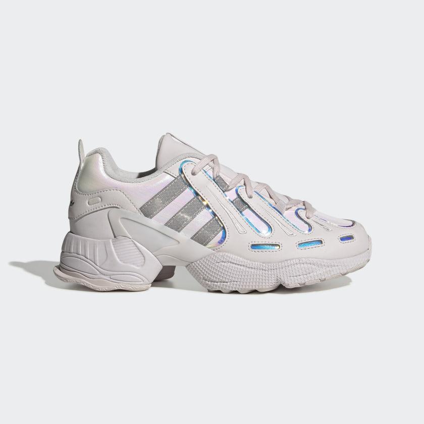 Кроссовки Adidas Originals Eqt Gazelle (EE7409) оригинал