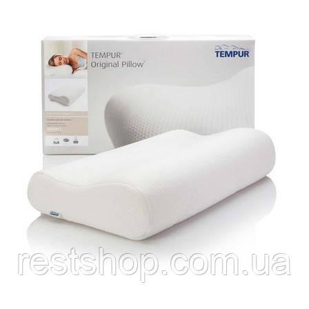 Подушка Tempur Original M, фото 2