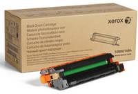Драм-картридж Xerox VersaLink C500/C505 Black 40000 страниц