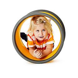 Балансувальне колесо (маленьке) Gonge
