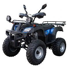 Квадроцикл SP 250-4