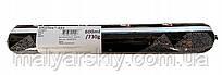 Герметик поліуретановий шовний Sikaflex 221 (чорний)  600мл  Sika