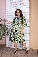 Платье женское ботал ВЛЮ560/1, фото 1