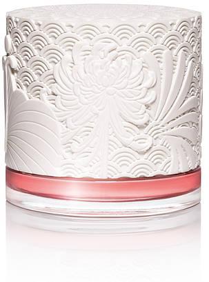 Женская парфюмерия Cacharel Scarlette 100 ml реплика, фото 2