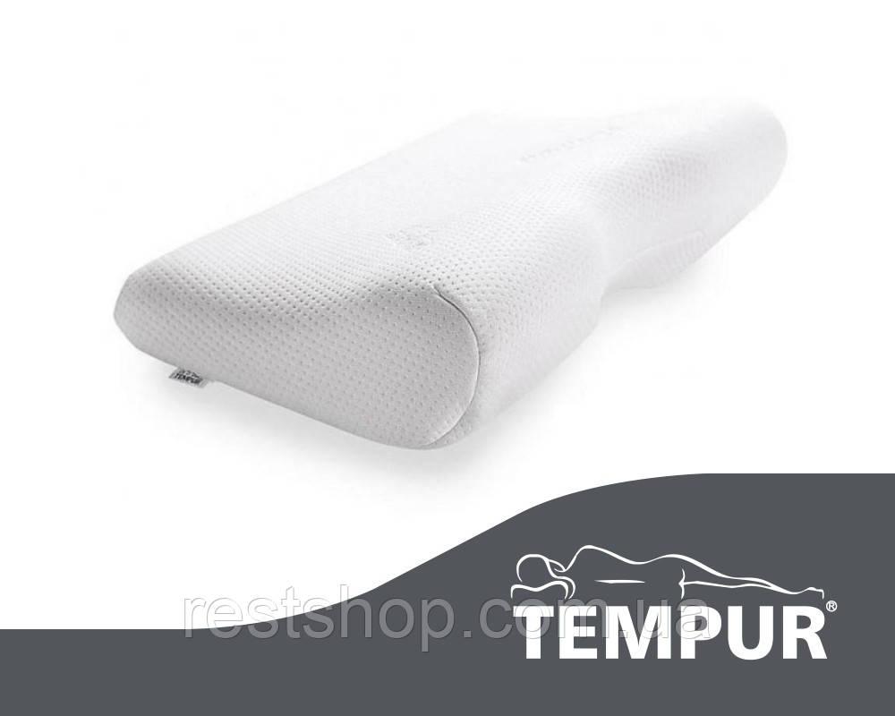 Подушка Tempur Millenium M