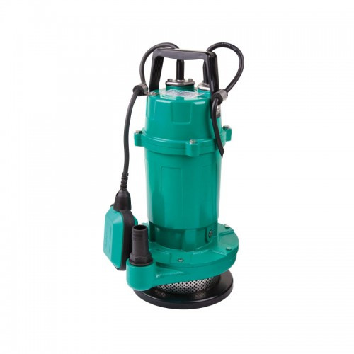 Дренажний насос TAIFU QDX 6-14-0,55
