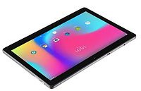 "Планшетный компьютер AlldoCube MX5S GPS 4G 10.1"" FullHD IPS Android 9 2.6ГГц 64bit"