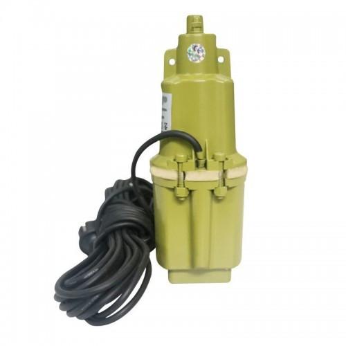 Вибрационный насос TAIFU TVM 60-20N (кабель 20м)