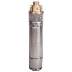 Вихровий насос TAIFU 4SKM-100
