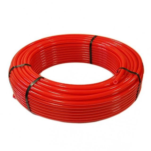 Труба RODA PE-Xa 16x2.0 с кислородным барьером
