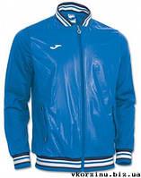 Куртка сине-белая Joma TERRA 100070.700