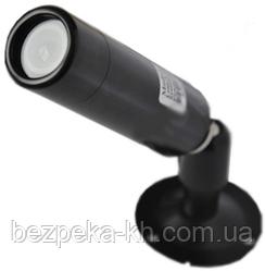 Миниатюрная видеокамера Atis AC-600