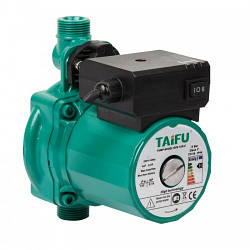 Циркуляционный насос для систем отопления TAIFU GRS 12/9Z