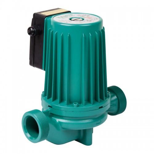 Циркуляционный насос для систем отопления TAIFU GRS 32-12-M/220