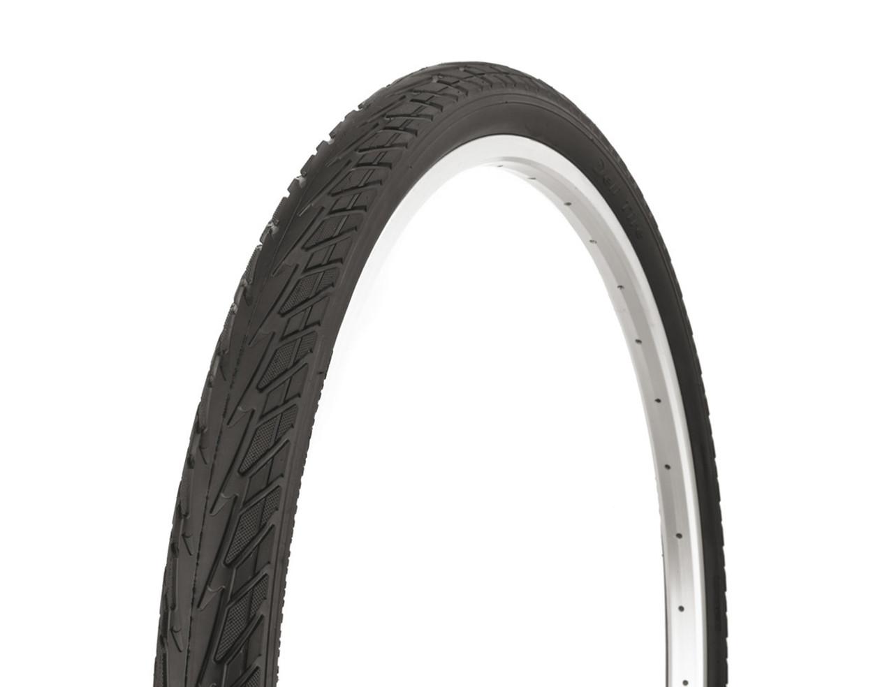 Велопокрышка 26″ Deli Tire SA-234 (26×1,75)
